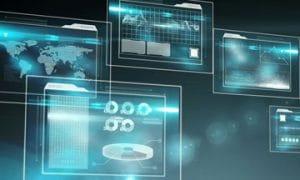Sistema Informatizado e acompanhamento de processos