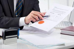 Documentos para Inventário Judicial