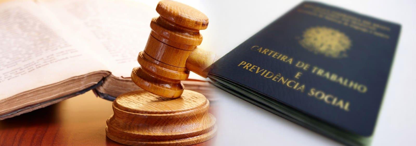 Benefícios da advocacia preventiva trabalhista