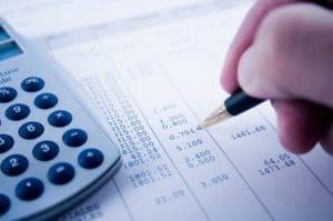 Redução de Pagamento de Impostos na Importação – Capatazia