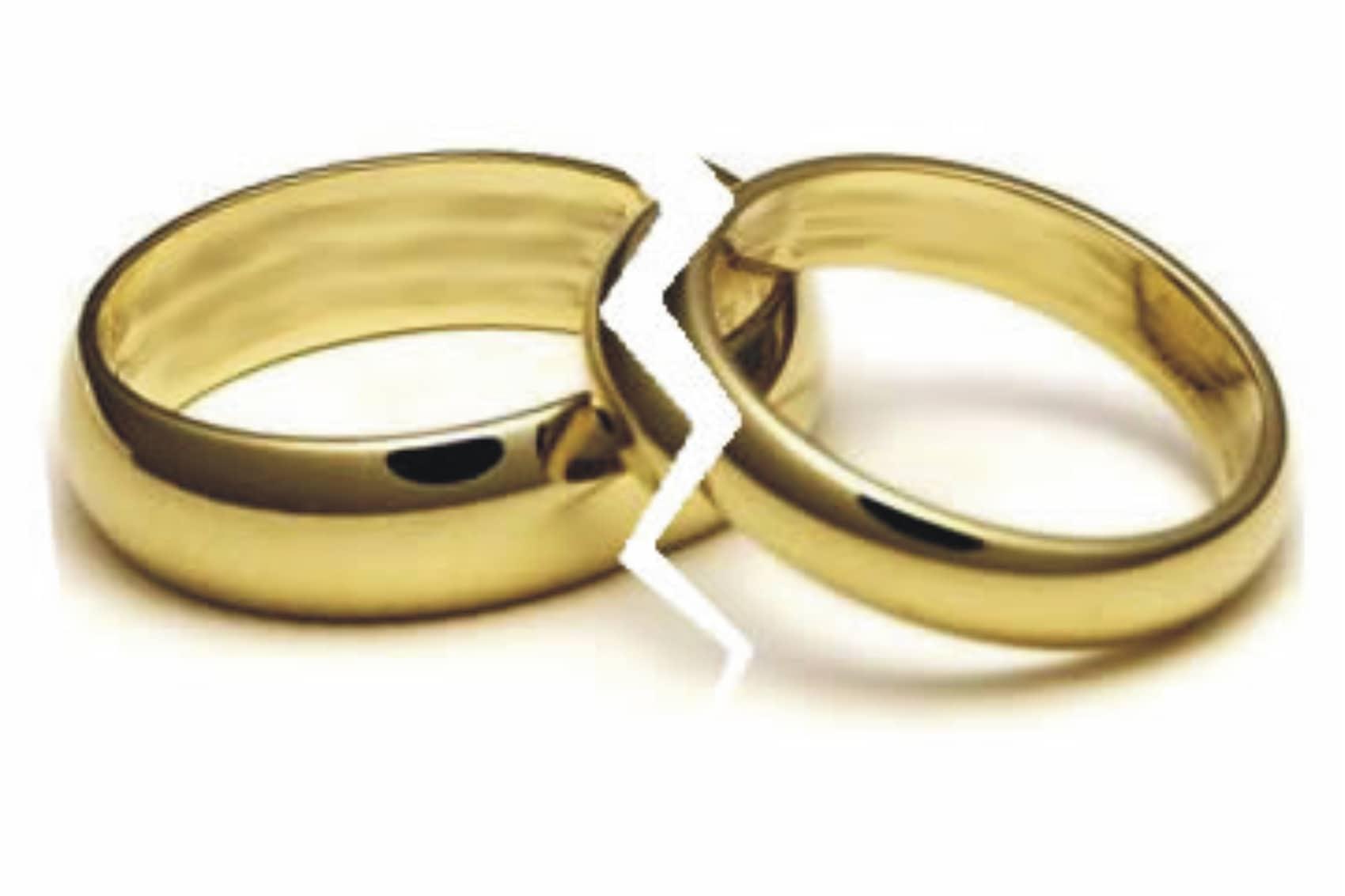 Divórcio, Separação e Anulação de União Estável Consensual