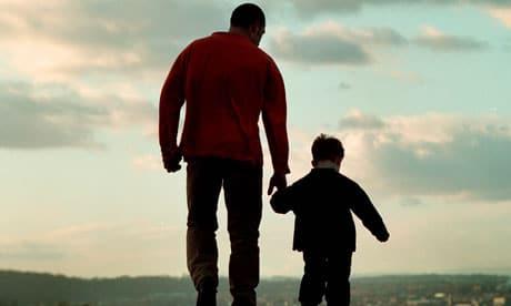 A paternidade socioafetiva no âmbito jurídico