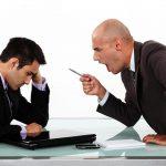 Como Evitar o Assédio Moral em sua Empresa