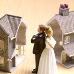 Divórcio, a Separação e a anulação de União Estável
