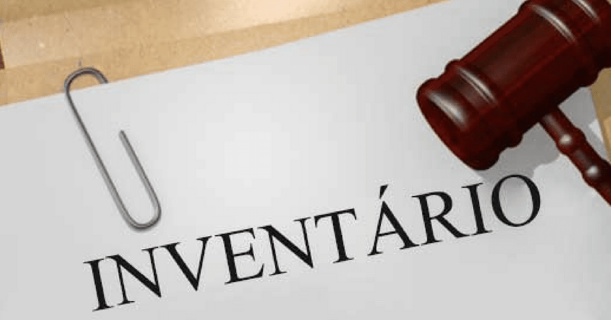 Advogado para inventário em Curitiba