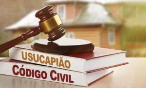 Advogados Especialistas em Usucapião no Paraná