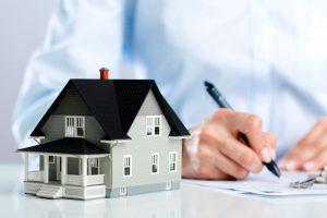Direito Imobiliário - Sobre os bens